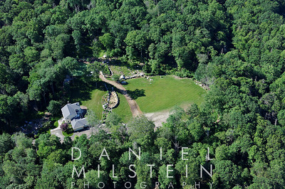 29 Madison Hollow Rd aerial 17