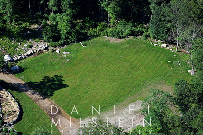 29 Madison Hollow Rd aerial 16