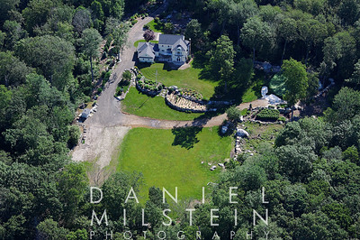 29 Madison Hollow Rd aerial 04