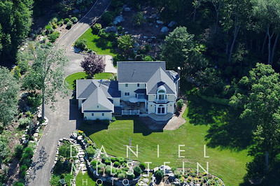 29 Madison Hollow Rd aerial 19
