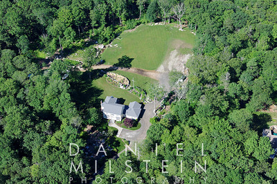 29 Madison Hollow Rd aerial 14