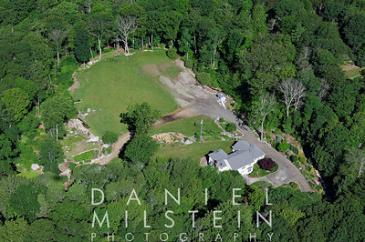 29 Madison Hollow Rd aerial 11