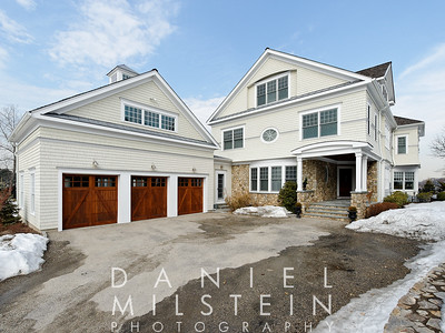 4 Canfield Crossing Rd 02
