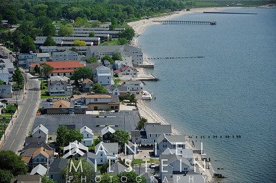 6 Stowe Ave aerial 09