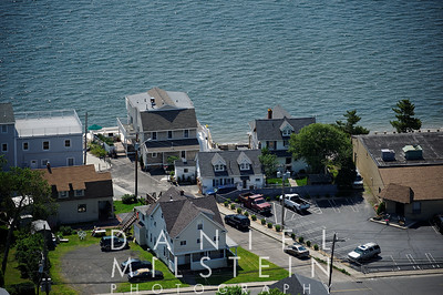 6 Stowe Ave aerial 08