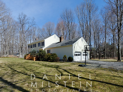 67 Indian Hill Rd