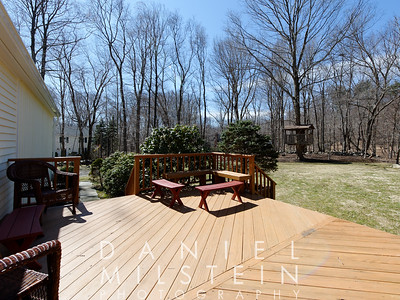 67 Indian Hill Rd 05