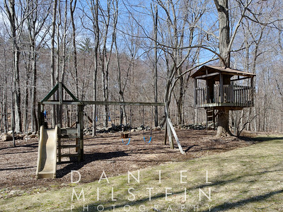 67 Indian Hill Rd 08
