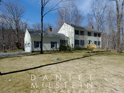 67 Indian Hill Rd 02