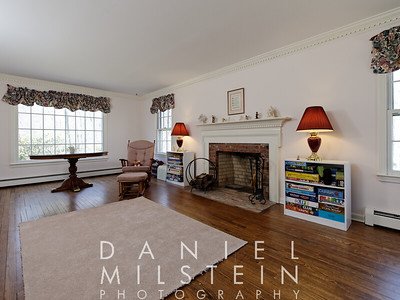 67 Indian Hill Rd 10