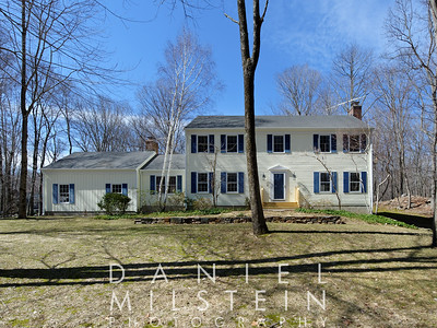 67 Indian Hill Rd 01