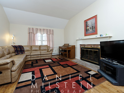 67 Indian Hill Rd 12