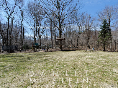67 Indian Hill Rd 07
