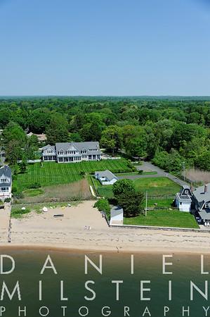 80 Shorelands Dr aerial 15