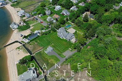 80 Shorelands Dr aerial 05