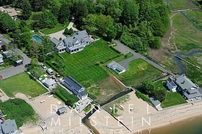 80 Shorelands Dr aerials
