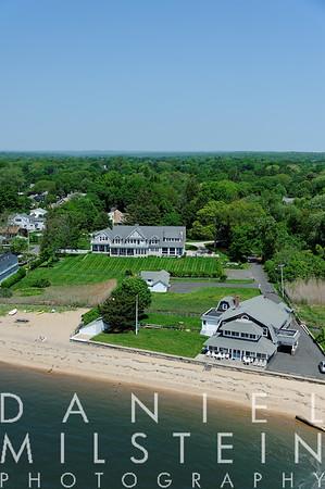 80 Shorelands Dr aerial 14