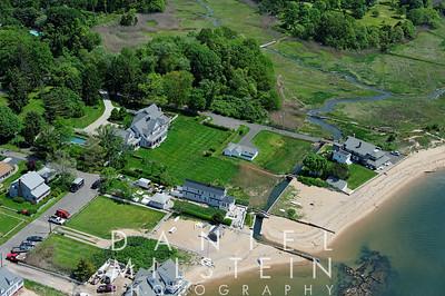 80 Shorelands Dr aerial 13
