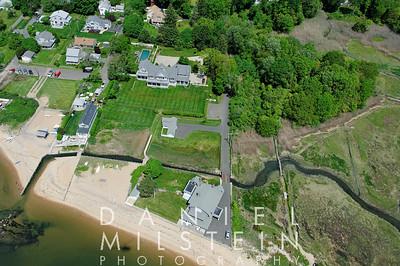 80 Shorelands Dr aerial 03