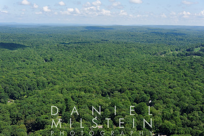 957 Rock Rimmon Rd land aerial 02