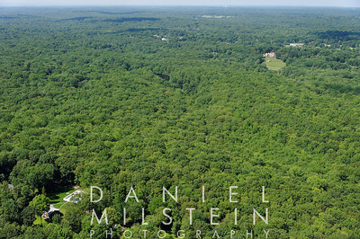 957 Rock Rimmon Rd land aerial 09