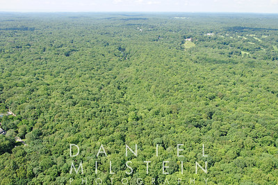 957 Rock Rimmon Rd land aerial 10