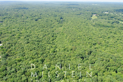 957 Rock Rimmon Rd land aerial 11