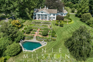 1386 Hillside Rd 2018 aerial 33