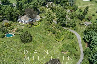 1386 Hillside Rd 2018 aerial 30