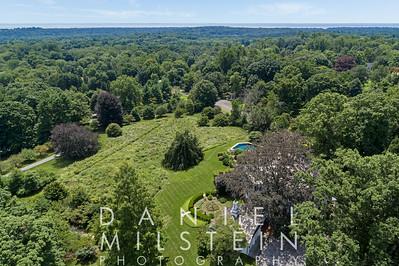 1386 Hillside Rd 2018 aerial 28