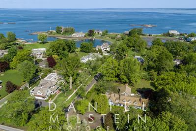 2 Pine Island Rd aerial 10
