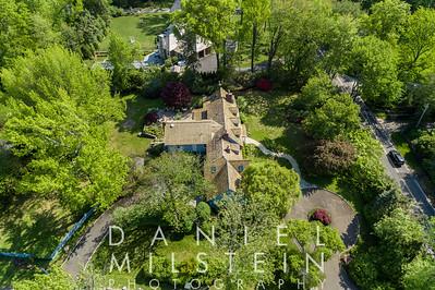 2 Pine Island Rd aerial 08