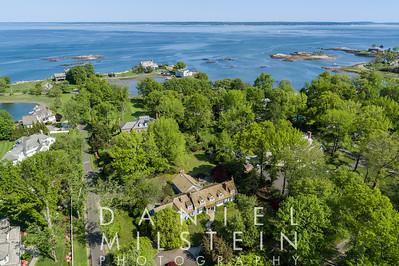 2 Pine Island Rd aerial 04