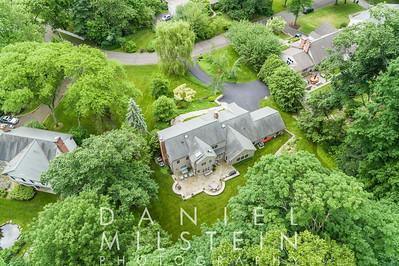 21 Ridgebrook Rd aerial 08