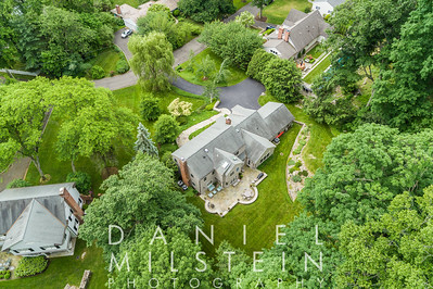 21 Ridgebrook Rd aerial 07