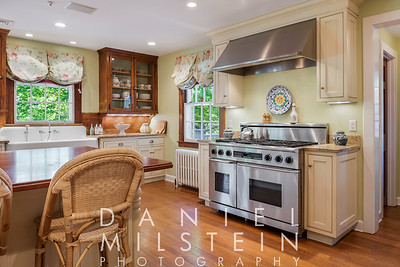 34 Drum Hill Rd 50
