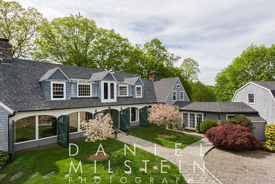34 Drum Hill Rd 37