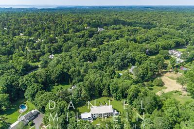 36 Rockwood Ln aerial 16