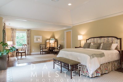 44 Whippoorwill Crossing 66