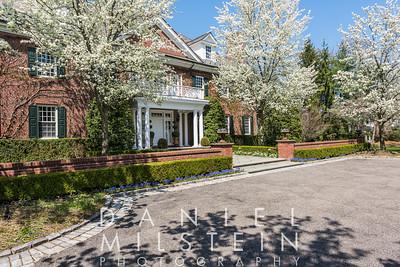 5 Stoneleigh Manor Ln EXT 25