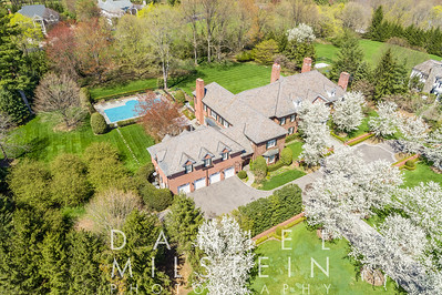 5 Stoneleigh Manor Ln EXT 18