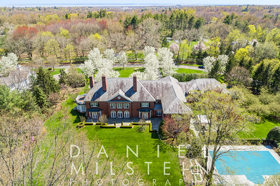 5 Stoneleigh Manor Ln EXT 13