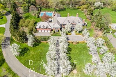 5 Stoneleigh Manor Ln EXT 05