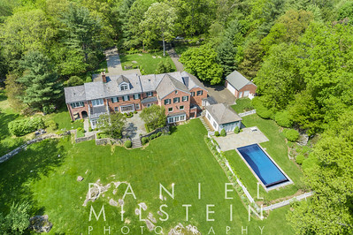 85 Round Hill Rd aerial 15