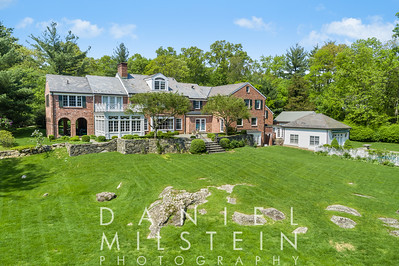 85 Round Hill Rd aerial 18