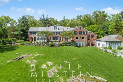 85 Round Hill Rd aerial 16
