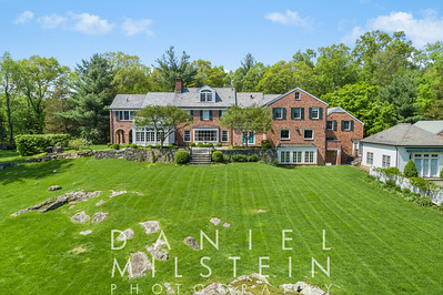 85 Round Hill Rd aerial 17