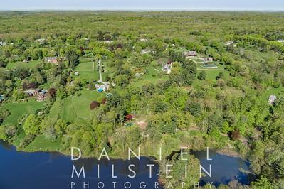 Aiken Rd 05-2018 aerial 27