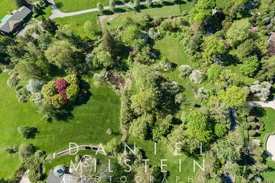 Aiken Rd 05-2018 aerial 20