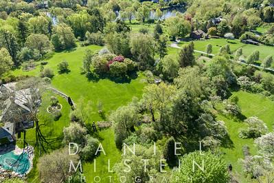 Aiken Rd 05-2018 aerial 17